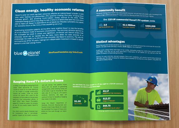bpf-solar-brochure-thumbnail