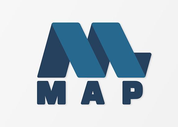 map-logo-thumbnail