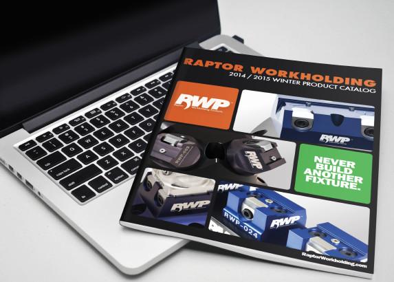 raptor-workholding-catalog-thumbnail