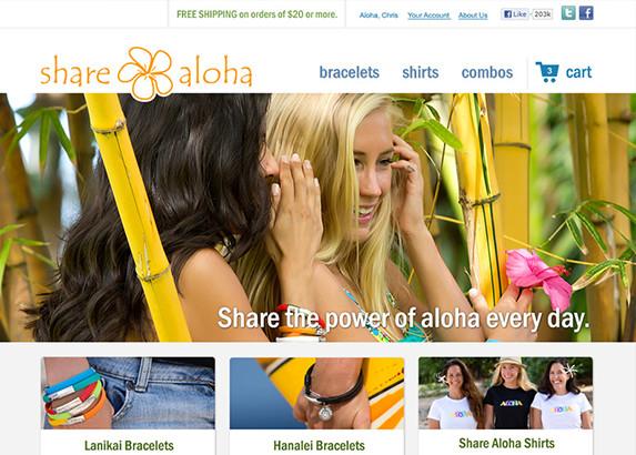 share-aloha-web-site-thumb