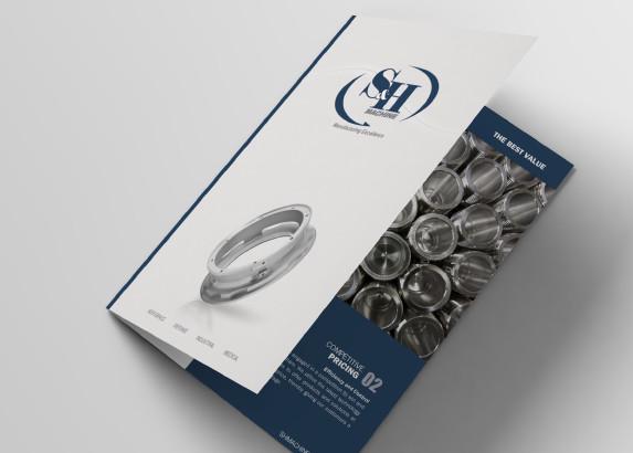 shmachine-brochure-thumbnail