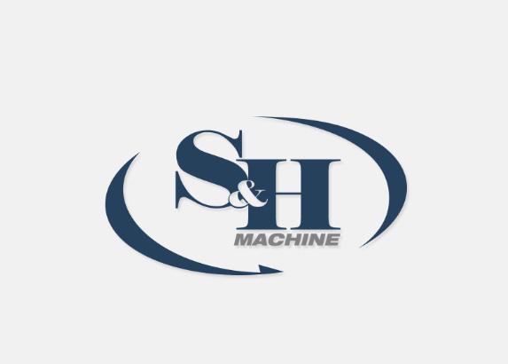 s h machine