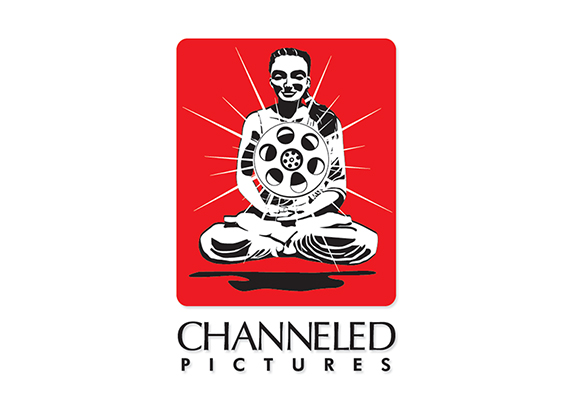 Channeled Pictures Logo