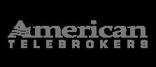 american-telebrokers